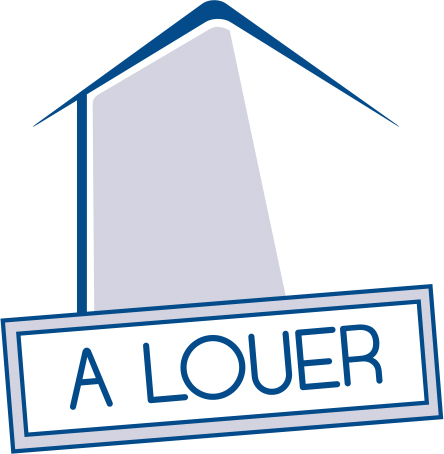 illustration-a-louer