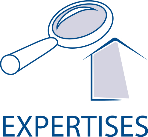 illustration-expertises