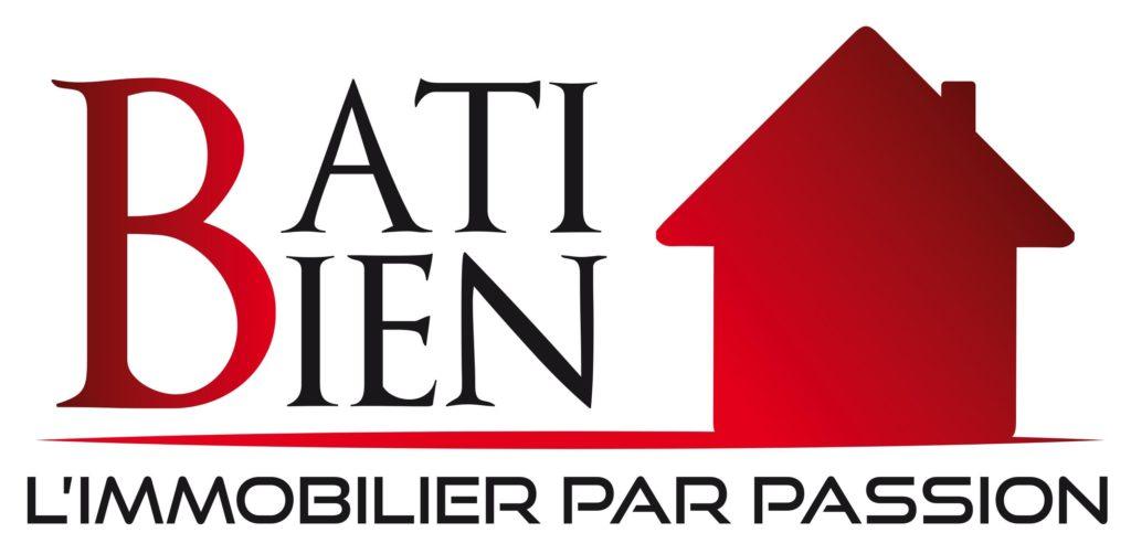 Logo Batibien