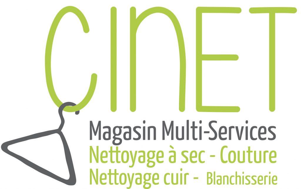 Logo Cinet 2015