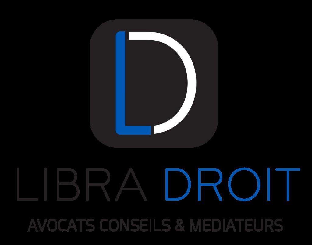 Logo et graphisme