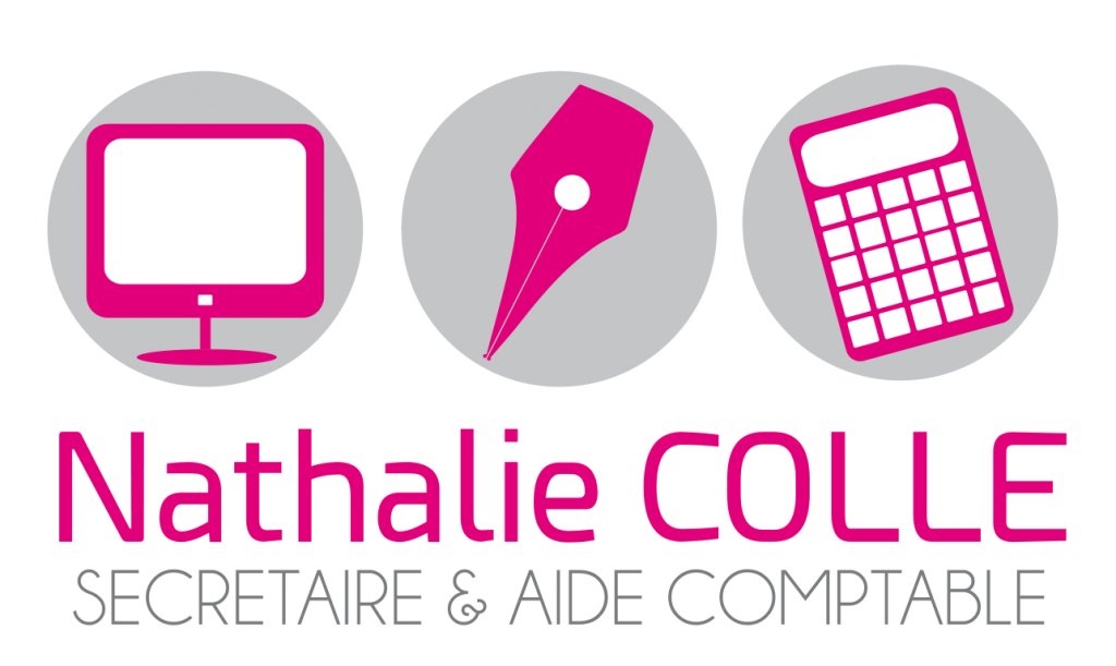 logo-nathalie-v3