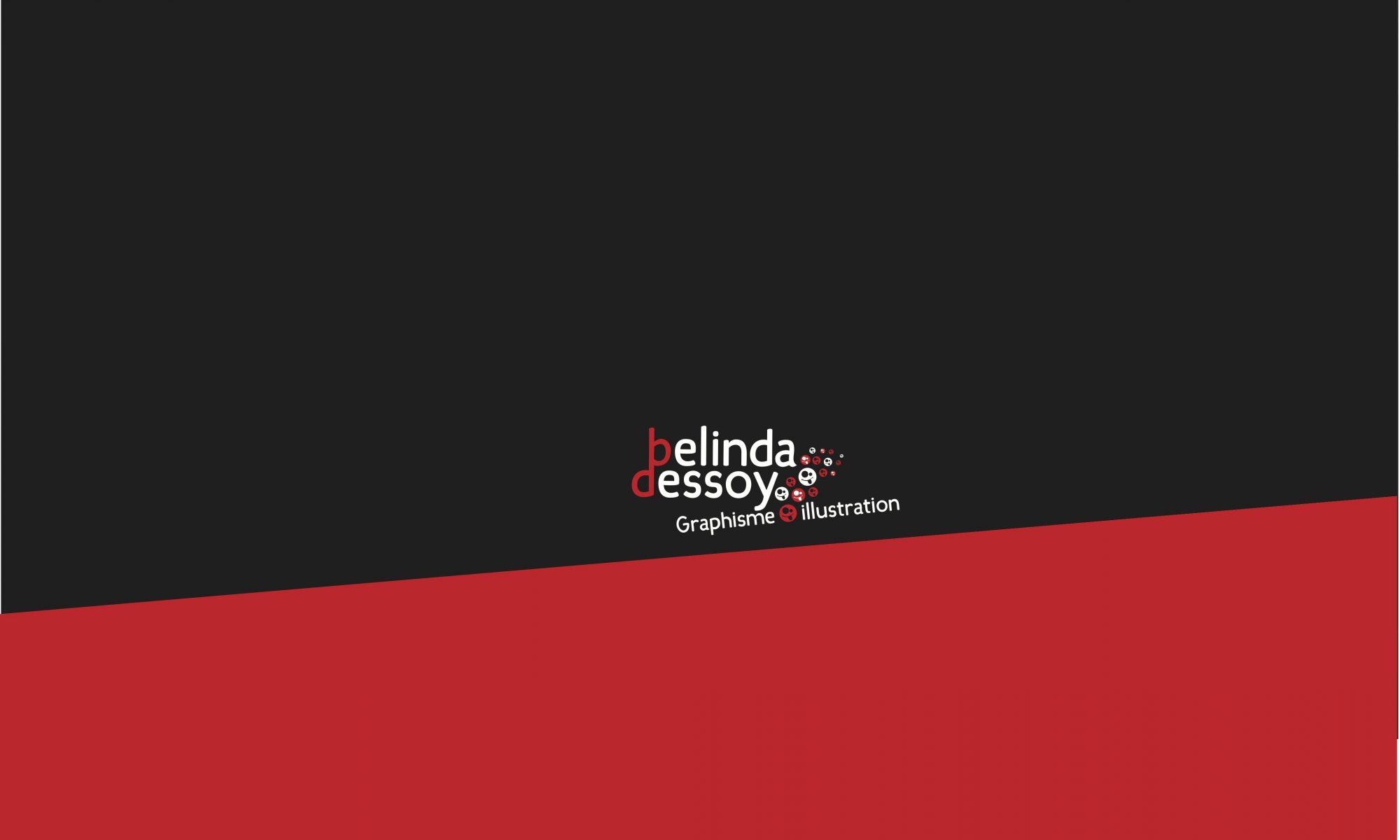 Bélinda Dessoy