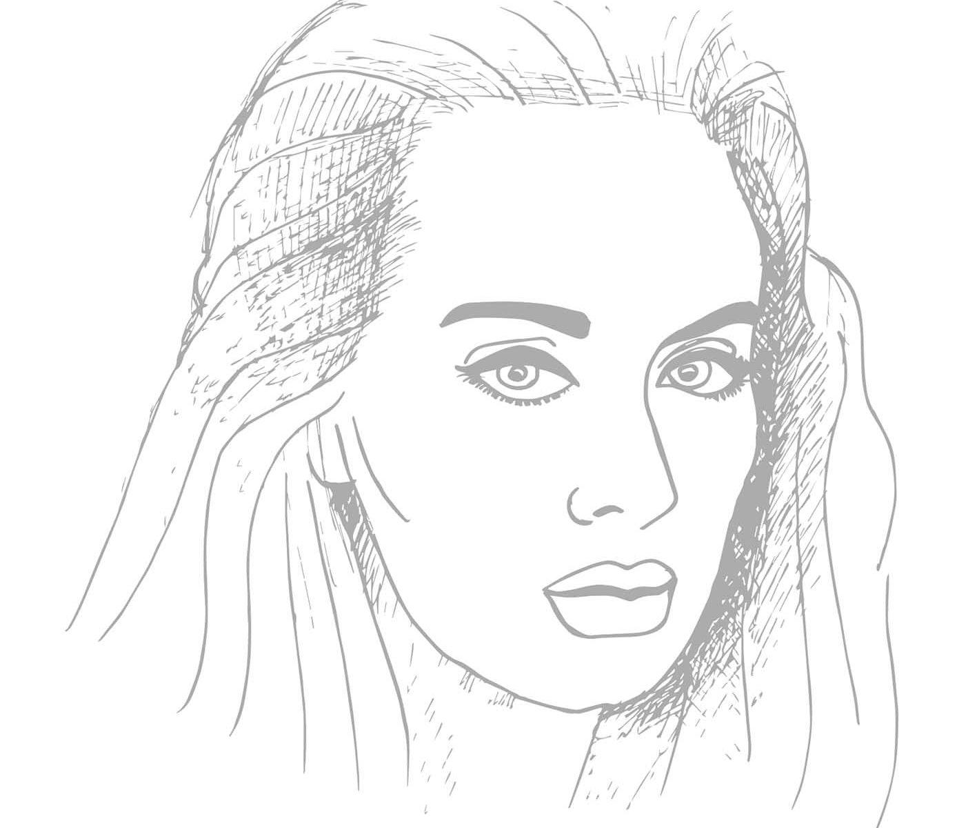 Adele triomphe et partage son grammy